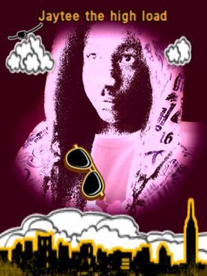 teamwood rapper jaytee